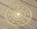 Les agroglyphes (ou crop circles) P8120710