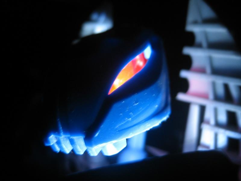 [fan art] effet dark lumière avec big guurahk Img_5010