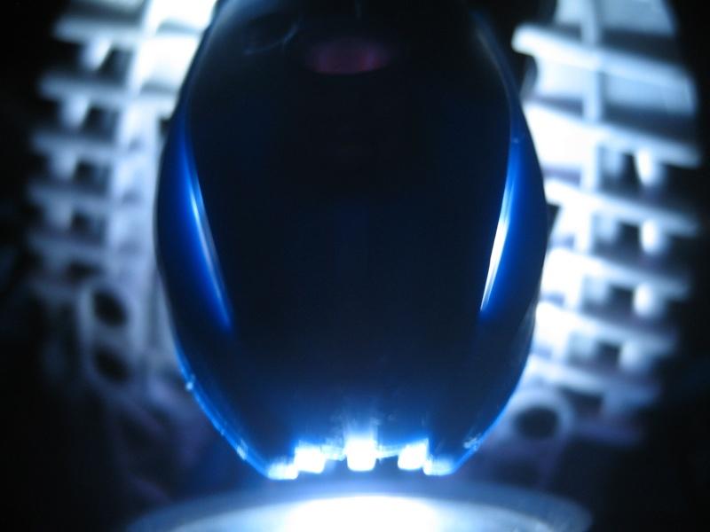 [fan art] effet dark lumière avec big guurahk Img_5011