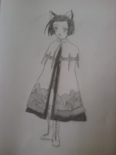 Dessin de Katu' 2011-014