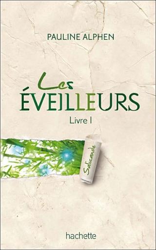 Les couvertures Les-ev12