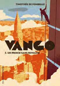 Vango ~ Timothée de Fombelle Vango_12