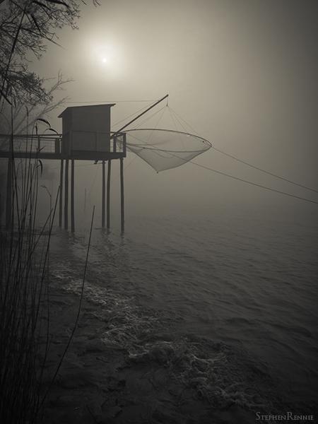 C'est la mode le brouillard ? Carrep10