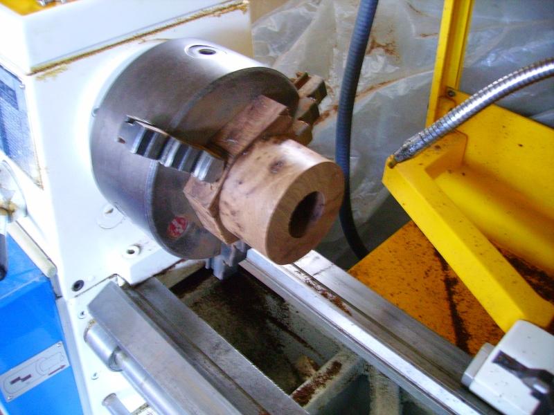 Conception et fabrication d'un boitier en loupe d'orme Copie_10
