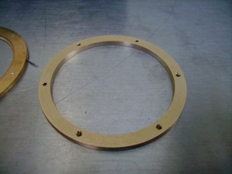 Conception et fabrication d'un boitier en loupe d'orme Imgp0420