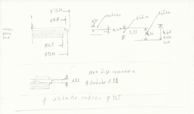 Conception et fabrication d'un boitier en loupe d'orme Mon_ca10