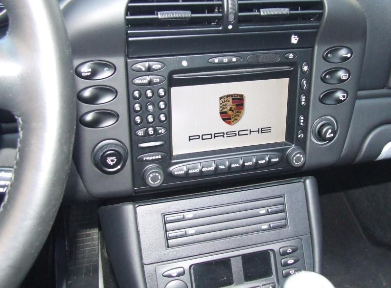 [VDS] Porsche 996 4S 2004 Dscf1911