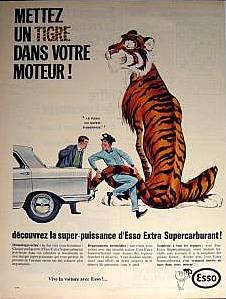 Le tigre du 77, superstar des reseaux sociaux Esso_c10