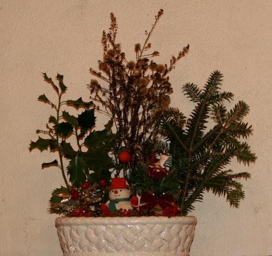 Décorations de Noël Img_1113