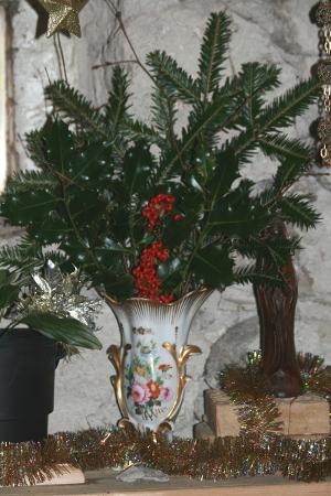 Décorations de Noël Img_1114