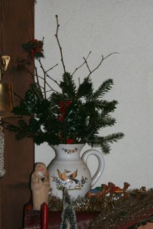 Décorations de Noël Img_1115