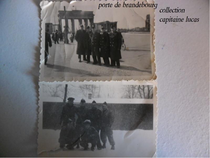 Apprendre  par les cartes postales et photos - Page 5 1010
