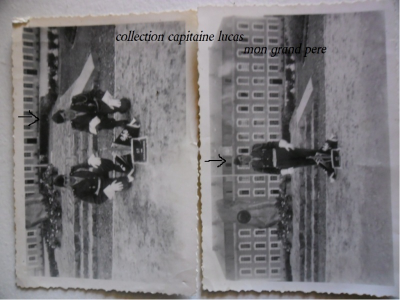 Apprendre  par les cartes postales et photos - Page 5 510