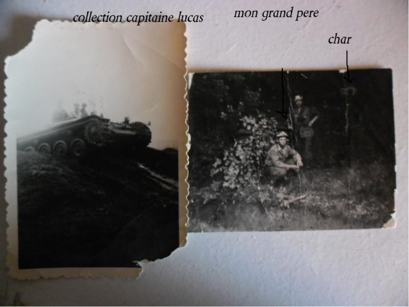 Apprendre  par les cartes postales et photos - Page 5 811