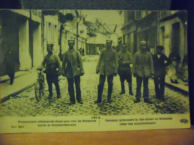 Apprendre  par les cartes postales et photos - Page 6 Sam_0345