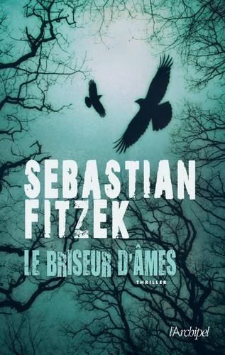 [Sebastian Fitzek] Le Briseur d'Ames Le_bri10