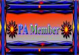 PA Member