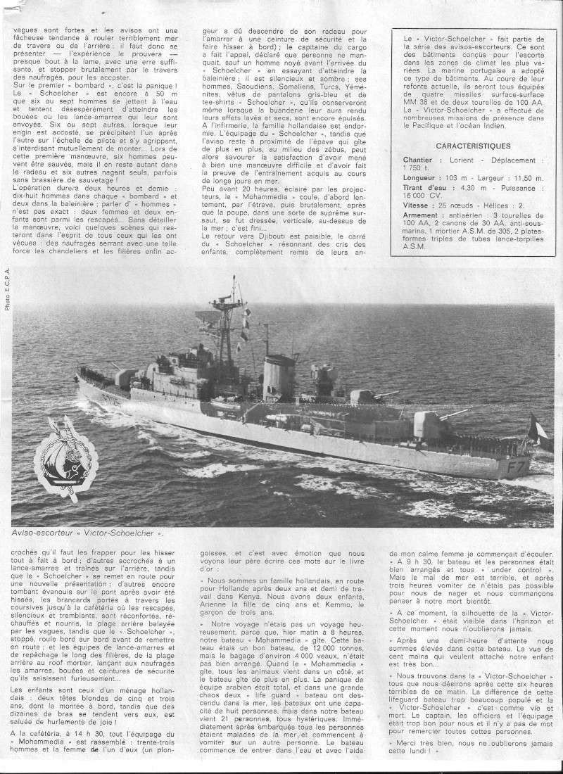 VICTOR SCHOELCHER (AE) - Page 7 Sauvet14