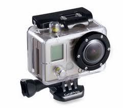 Caméras embarquées - Page 2 Gopro10