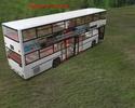Euro2010s Werkstatt Freewa11