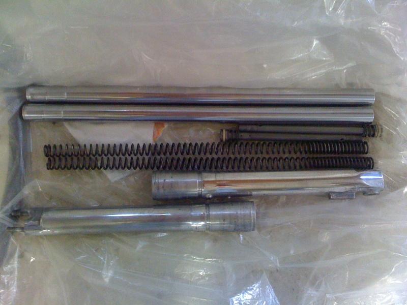 Resto DT 125 MX 1980 Img_0619