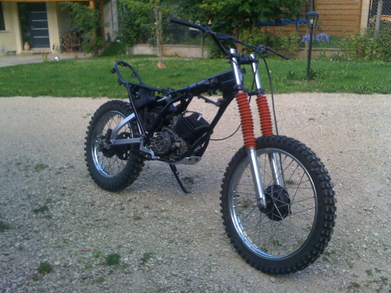Resto DT 125 MX 1980 Img_0715