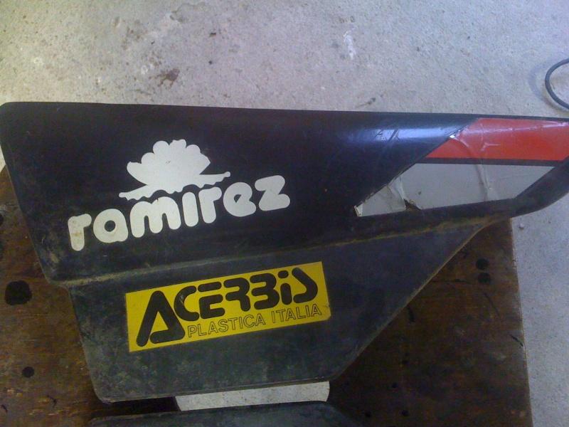 Resto DT 125 MX 1980 Img_0816