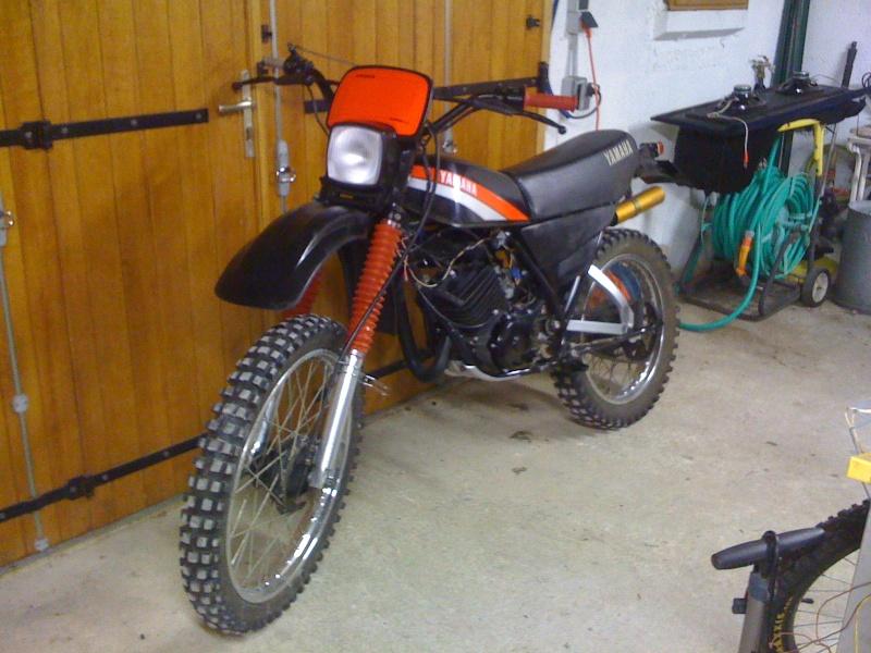 Resto DT 125 MX 1980 Img_0819
