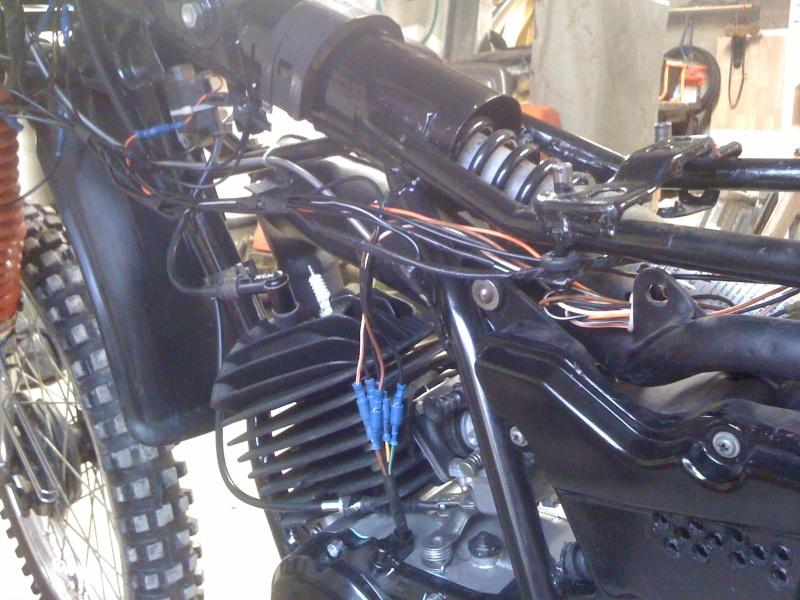 Resto DT 125 MX 1980 Img_0914