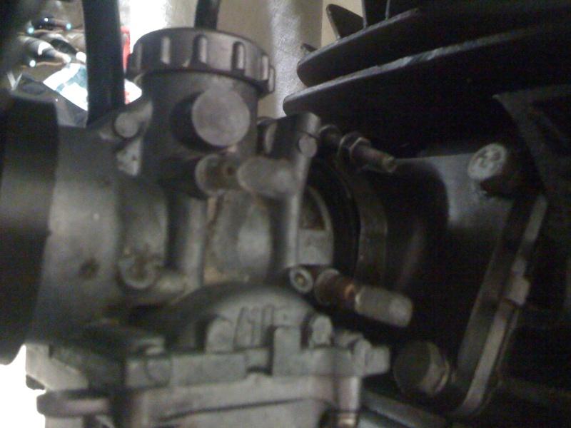 Resto DT 125 MX 1980 Img_0917