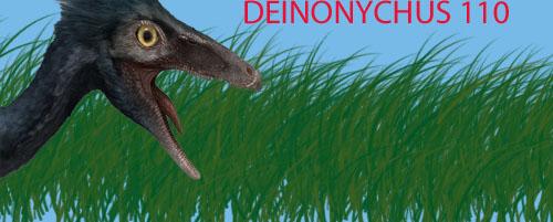 Proyectos en solitario y colaboraciones de Dn110 Deinon10