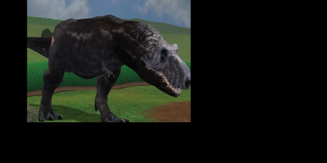 tema oficial de dinosaur revolution pack Enlarg19