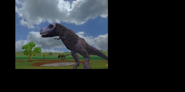 tema oficial de dinosaur revolution pack Enlarg21