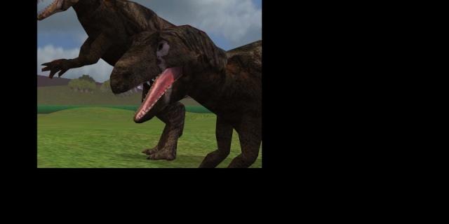 tema oficial de dinosaur revolution pack Enlarg22