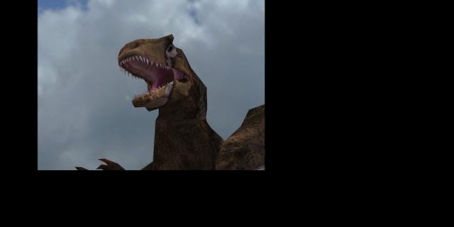 tema oficial de dinosaur revolution pack Enlarg23