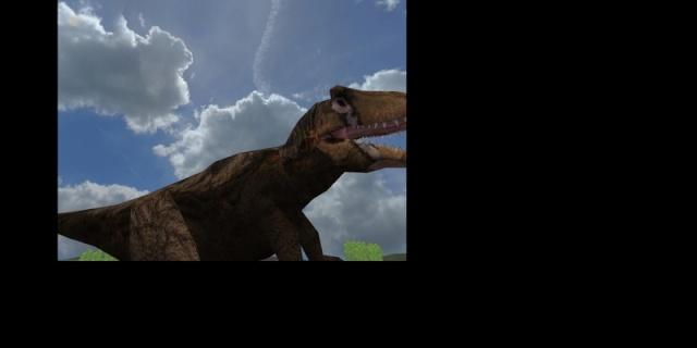 tema oficial de dinosaur revolution pack Enlarg24