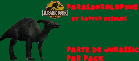 godies de jurassic park pack Para10