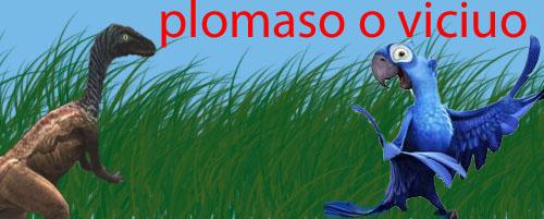 Foro gratis : RAPTOR DESINGS - jp portal Plomaa10
