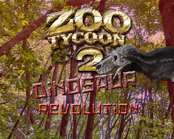 tema oficial de dinosaur revolution pack Smsnsd10