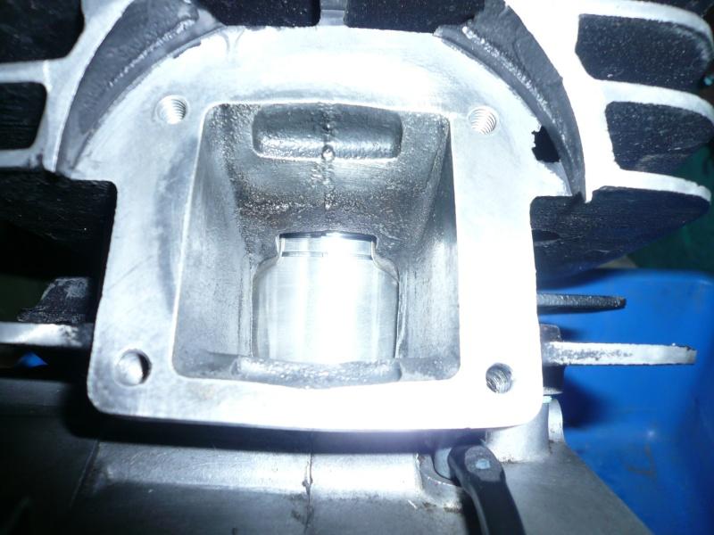 piston 200 DTMX rayer Piston10