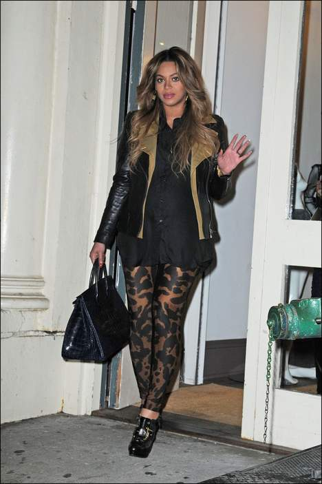 Séance shopping à New York [20/12] Media_10