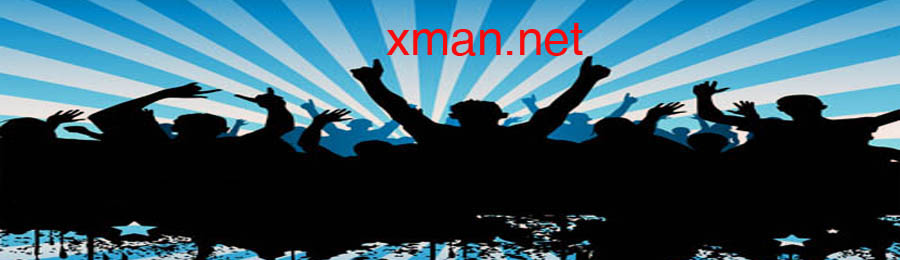 www.xman.com