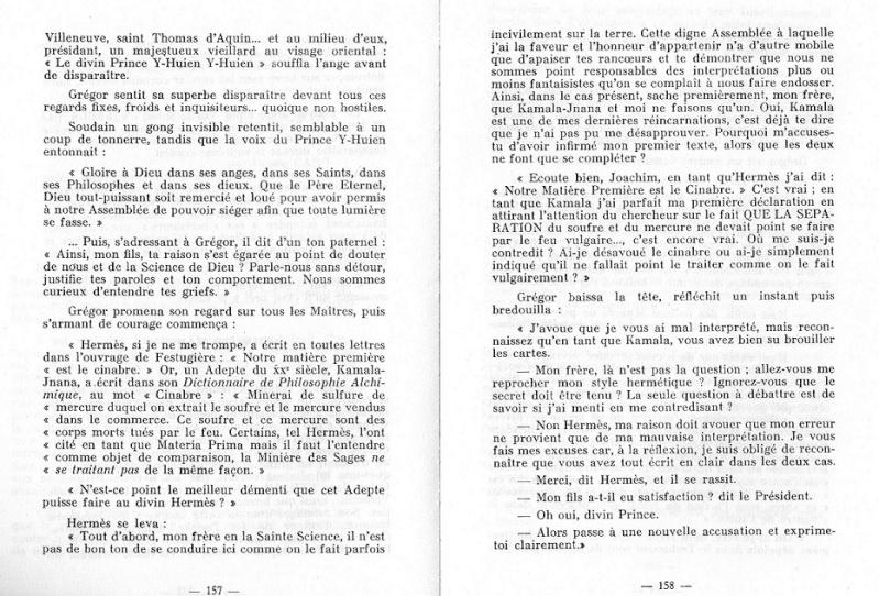 Voie du cinabre - Page 2 Pleiad12