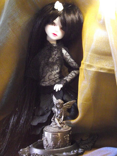 Le Dressing des Brunettes Shana_20