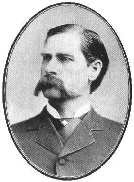 Wyatt Earp Wyatt_10