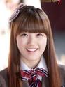 Dream High Suzy_b12