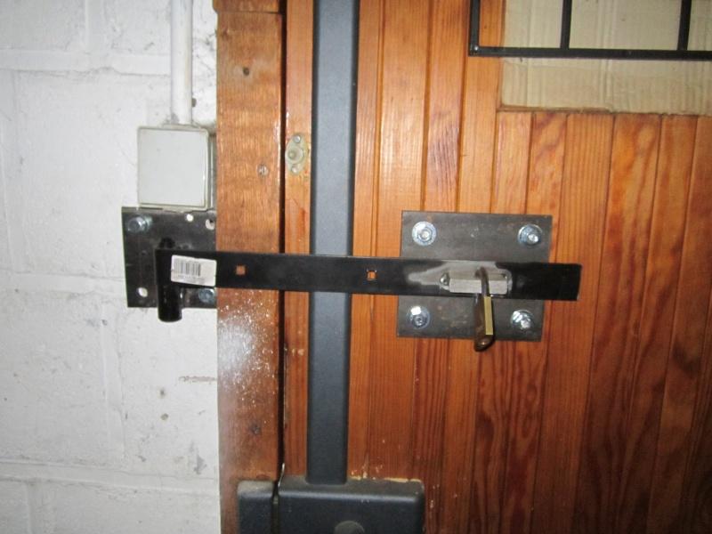 La sécurité de vos atelier Img_0310