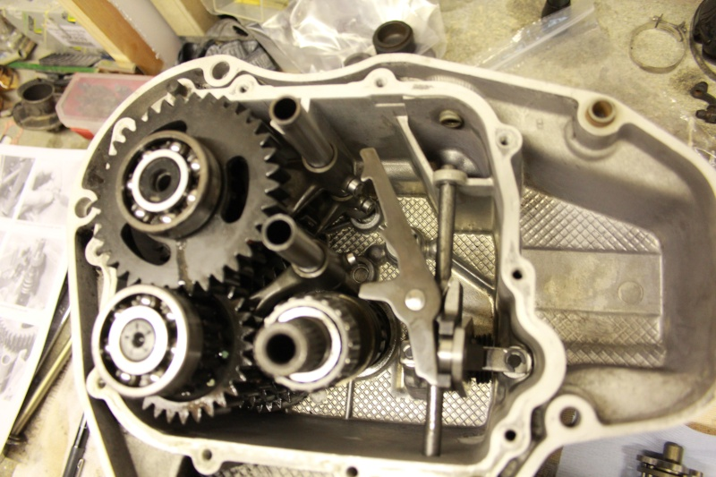 Putting your gearbox back together Img_2425