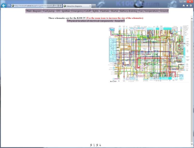 Electrical diagrams upgrade New_bi11