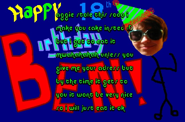 Happy Birthday Ben!!! Ben_bm12